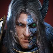Загрузка Alliance at war: magic throne