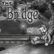Загрузка The bridge