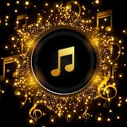 Загрузка Pi Music Player