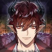 Загрузка Devilish Charms