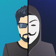 Загрузка Симулятор Хакера