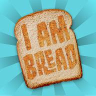 Загрузка I am bread