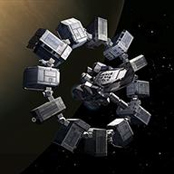 Загрузка Interstellar