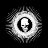 Загрузка Death Note