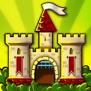 Загрузка Royal Idle: Medieval Quest