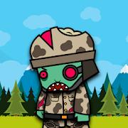 Загрузка Zombie Forest