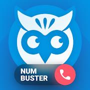 Загрузка Numbuster