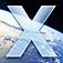 Загрузка X-Plane