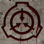 Загрузка SCP-087-M