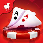 Загрузка Zynga Poker – Free Texas Holdem Online Card Games