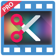 Загрузка AndroVid Pro