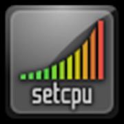 Загрузка SetCPU for Root Users