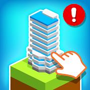 Загрузка Tap Tap Builder