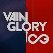 Загрузка Vainglory