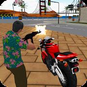 Загрузка Vegas Crime Simulator