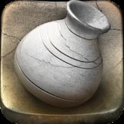 Загрузка Let's Create! Pottery Lite