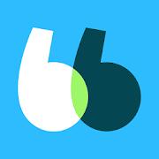 Загрузка BlaBlaCar