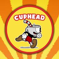 Загрузка Cuphead Mobile