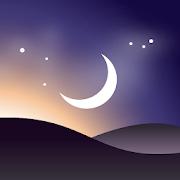 Загрузка Stellarium Mobile