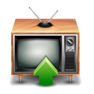 Загрузка Torrent Stream Controller